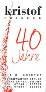 40Jahre-web